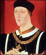 Main image of Henry VI On Screen