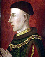 Main image of Henry V On Screen