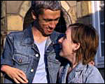 Main image of Every Time You Look At Me (2004)