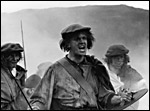 Main image of Culloden (1964)
