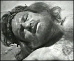 Main image of Son of Man (1969)