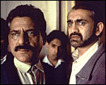Main image of Brothers In Trouble (1995)