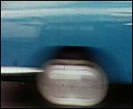 Main image of Shell Spirit (1963)