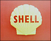 Main image of Shell Film Unit (1934-)
