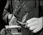 Main image of How to File (1941)