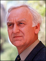 Main image of Thaw, John (1942-2002)