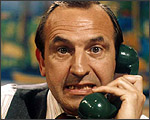 Main image of Fall and Rise of Reginald Perrin, The (1976-79)
