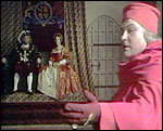 Main image of Henry VIII (1979)