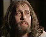 Main image of Henry IV Part II (1979)
