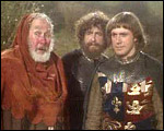 Main image of Henry IV Part I (1979)