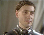 Main image of Henry V (1979)