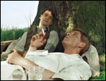 Main image of Brideshead Revisited (1981)