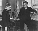 Main image of Winslow Boy, The (1948)