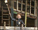 Main image of Henry VI Part I (1983)