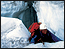 Thumbnail image of Touching the Void (2003)