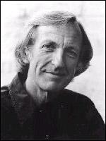 Main image of Pilger, John (1939-)