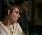 Main image of I, Claudius (1976)