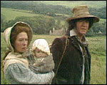 Main image of Mayor of Casterbridge, The (1978)