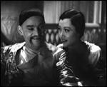 Main image of Chu-Chin-Chow (1934)