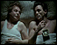 Thumbnail image of Love Is the Devil (1998)