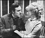 Main image of Forsyte Saga, The (1967)