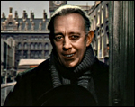 Main image of Ladykillers, The (1955)