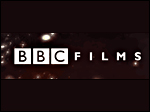 Main image of BBC Films