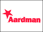 Main image of Aardman Animations