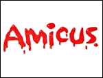 Main image of Amicus Productions