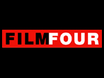 Main image of Channel 4 Films/Film on Four/FilmFour