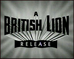 Main image of British Lion Film Corporation