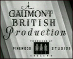 Main image of Gaumont-British Picture Corporation