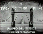 Main image of Two Cities Films