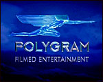 Main image of PolyGram Filmed Entertainment