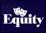 Main image of Equity (British Actors' Equity Association)