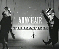 Main image of Armchair Theatre (1956-74)