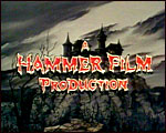 Main image of Hammer Film Productions