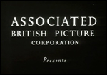 Main image of Associated British Picture Corporation (1933-70)