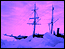 Thumbnail image of South - Sir Ernest Shackleton's Glorious Epic of the Antarctic (1919)