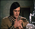 Main image of Dr Jekyll and Sister Hyde (1971)