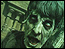 Thumbnail image of Plague of the Zombies, The (1966)