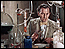 Thumbnail image of Curse of Frankenstein, The (1957)