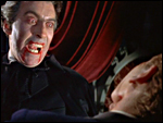 Main image of Dracula (1958)
