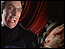 Thumbnail image of Dracula (1958)