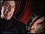 Thumbnail image of Dracula (1958)