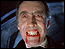 Thumbnail image of Hammer Horror