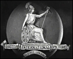 Main image of British International Pictures (1926-33)