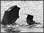 Thumbnail image of Mitchell and Kenyon: Tynemouth Swimming Gala (1901)
