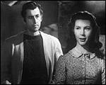 Main image of Captain Boycott (1947)