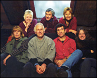 Main image of Amber Collective (1969-)